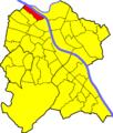 Bonn-Graurheindorf.png