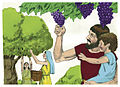 Book of Joshua Chapter 5-3 (Bible Illustrations by Sweet Media).jpg