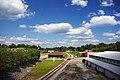 Booneville-tracks-depot-ms.jpg
