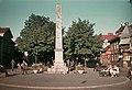 Borås - KMB - 16001000237064.jpg