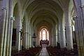 Bordeaux Sainte-Eulalie 30750.JPG