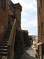 Borgo Nettuno6.JPG