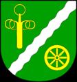 Borgstedt Wappen.png