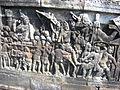 Borobudur Temple reliefs 02.jpg