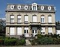 Borsbeek Villa Marthe & Villa Irma.jpg