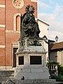 Bosco Marengo-monumento a Pio V.jpg