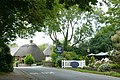 Bosham Lane - geograph.org.uk - 1370699.jpg