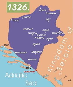 Bosnia 1326.jpg