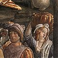 Botticelli, Scenes from the Life of Moses (detail 4).jpg