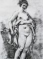 Boucher - Nude.jpg