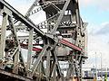 Boudewijn brug at Antwerp, pic3.JPG