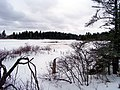 Boughton River, PEI (6787040956).jpg