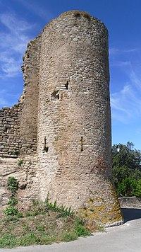 Bouilhonac château AL3.jpg