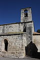 Boulbon Saint-Marcellin 14.JPG