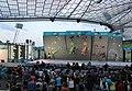 Boulder Worldcup 2017 Munich 8839.jpg