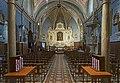 Bouloc Interieur de l'église.jpg