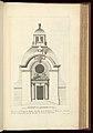 Bound Print (France), 1727 (CH 18290997).jpg