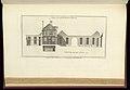 Bound Print (France), 1727 (CH 18291131).jpg