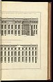 Bound Print (France), 1727 (CH 18291321-2).jpg
