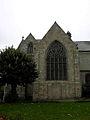 Bourbriac (22) Église Saint-Briac 16.JPG
