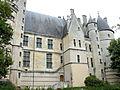Bourges - Palais Jacques Coeur -722.jpg