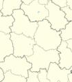 Bourgogne-Loc.png