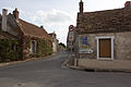 Bouville - 2014-09-28 - IMG 6851.jpg