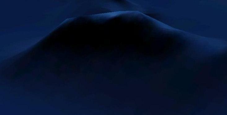 Bowie Seamount1