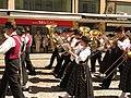 Bozen - Herz Jesu Fest --- Bolzano - Festa del Sacro Cuore di Gesù 30.jpg