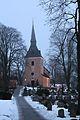 Brännkyrka kyrka 2013b.JPG