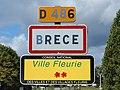 Brécé-FR-35-panneau d'agglomération-02.jpg