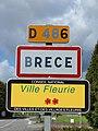 Brécé-FR-35-panneau d'agglomération-03.jpg