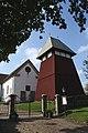 Brönnestads kyrka (Brönnestad 26 1).jpg