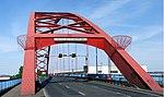 Brücke der Solidarität - Schild.jpg
