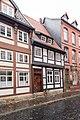 Brühl 26 Hildesheim 20171201 001.jpg