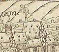 Brühl 9 11 Poppe 1567.jpg