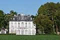 Brühl Germany Schloss-Falkenlust-01.jpg