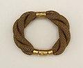 Bracelet (USA), ca. 1870 (CH 18187961).jpg