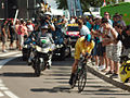 Bradley Wiggins 2012 Tour de France (cropped).jpg
