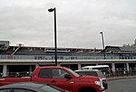 Bradley airport deconstruction (15384799263).jpg