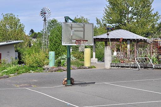 Bradner Gardens Park 20