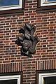 Brahmskontor (Hamburg-Neustadt).Holstenwall.Fassadenschmuck.Detail.1.29190.ajb.jpg