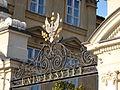 Brama Główna UW.JPG