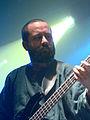 Bran Barr 16127 Cernunnos Fest 09.jpg