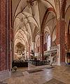 Brandenburg St-Katharinenkirche 19 (MK) full res.jpg