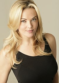 Brandy Ledford Headshot Hirez.jpg