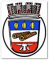Brasão Medeiros Neto - BA.png
