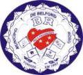 Brasao-belfordroxo.jpg