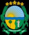 Brasao de Pindoretama.png