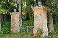 Braslavas parks - panoramio (1).jpg